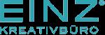 Logo Einz Kreativbüro