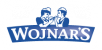 Logo Wojnar's