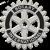 Logo Rotary Club Mödling