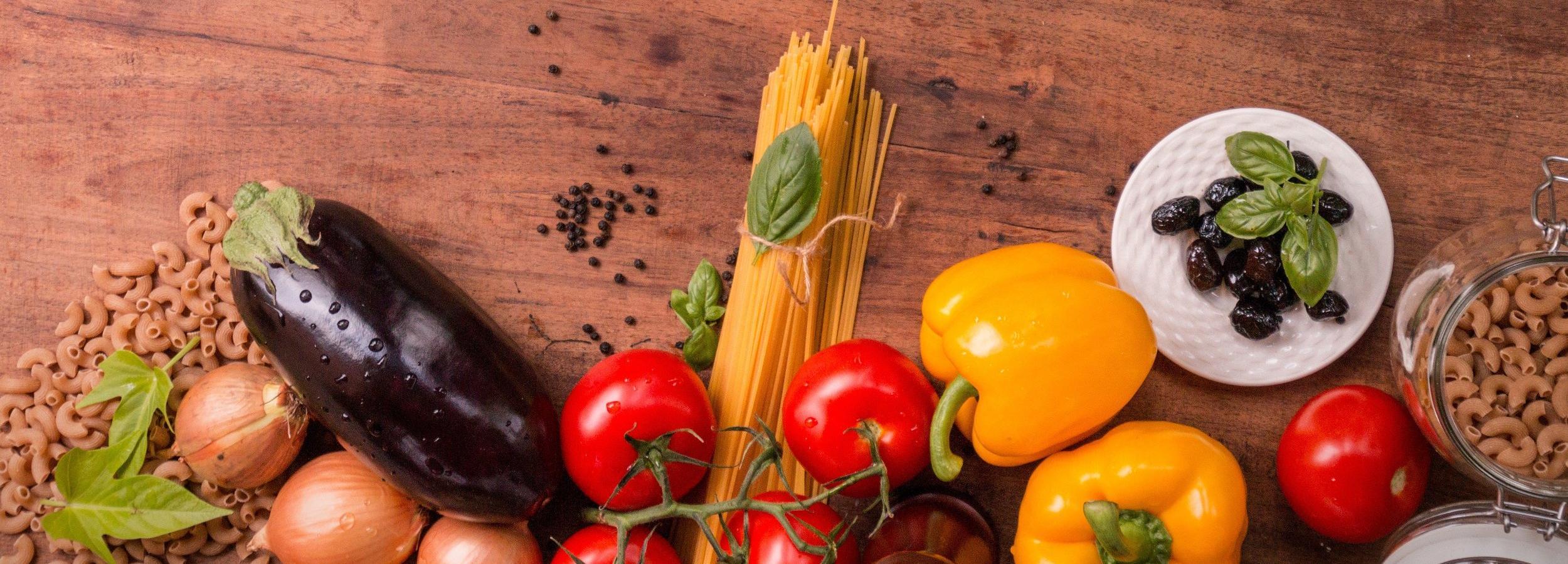 Die soogut-Märkte leisten einen wichtigen Beitrag dazu, dass Lebensmittel nicht weggeworfen werden.